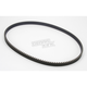 1 1/8 in. Wide Rear Drive Belt for Models w/55 Tooth Rear Pulley - PCB-125-118