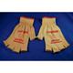 Qualifier UnderWare Glove Liners