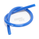 Blue Fuel Cap Vent Hose - 0703-0731