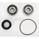 Front Wheel Bearing and Seal Kit - PWFWS-H33-000