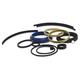 FLOAT AirShox Rebuild Kit - 850-12-207