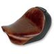Lariat Solo Seat - 806-040-041B