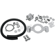 Air Cleaner Breather Adapter Kit - 1013-0030