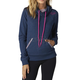 Women's Midnight Vitalize Pullover Hoody