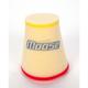 Air Filter - M763-70-02