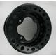 Black Large Bell Baja T-9 Pro Series Wheel - 1025378536