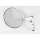 Hindsight Bar End Mirror - HS-201-L