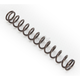 Oil Pump Relief Spring - 31-6018