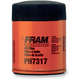 Oil Filter - PH7317