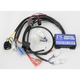 FS Non-Programmable Ignition System - DFS7-31