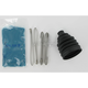 Outboard CV Boot Kit - WE130082