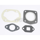 Top End Gasket Set - M810301