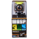 9901 Action Sports Camera - 9901DR