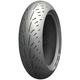 Rear Power Supersport EVO Tire