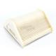 Air Filter - HFA4605