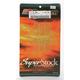 Super Stock Fiber Reeds - SSF-231