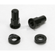 Rim Lock Tower Nut/Spacer Kits - NTRK-005
