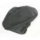 Gripper Seat Cover - SC-12