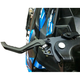 Adjustable Brake Lever - BPBL100-GR