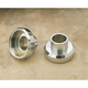 Neck post bearing cup - DS-222800