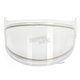 Clear Dual Lens Shield for GM64 Helmets - 72-3608