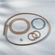 Primary Gaskets/Seals - 60540-36-K