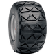 Rear HF-245 18x11-8 Tire - 31-24508-1811A