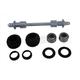 Swingarm Kit w/Spherical Bearings - 44-0941