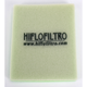 Air Filter - HFF2022