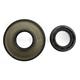 Crankshaft Seal Kit - C4016CS