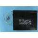 Standard 12-Volt Battery - RCHD412