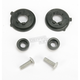 Pivot Kit for AGV Helmets - 0133-0643