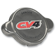 Radiator Cap - CV715-31MK