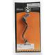 Steel Folding Shift Lever - MKA3