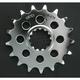 Front Steel Sprocket - 3258-17