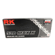 Red Max-X Series 520 Drive Chain - 520MAXX-120-RD