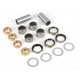 Swingarm Pivot Bearing Kit - A28-1088