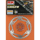 530GXW Chain and Sprocket Kit - 2117-930W