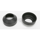 Wiper Seals/Dust Covers - 22091