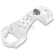 Chrome Fork Brace - 0208-2048-CH