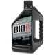 Bio 2T - 19901