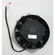 Hi-Performance Cooling Fan - 440 CFM - 1901-0327