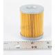 Oil Filter - 0712-0225