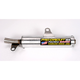 304 Factory Sound Silencer - SS89250-304