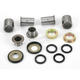 Swingarm Pivot Bearing Kit - A28-1045
