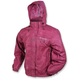 Womens Cherry Pro Action™ Rain Jacket