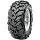 Rear Vipr 25x10.00R-12 Tire - TM527150G0