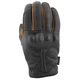 Black/Tobacco Quick and The Dead Leather Gloves