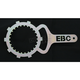 Clutch Removal Tool - CT014