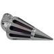 Spear Air Cleaner - DM-110-C